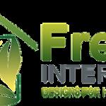 fresh-interiors