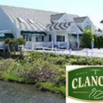 clancys-restaurant-and-tavern-dennisport-ma-300x212