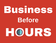 Business Before Hours at Mid-Cape Home Centers @ Mid-Cape Home Centers | Dennis | Massachusetts | United States