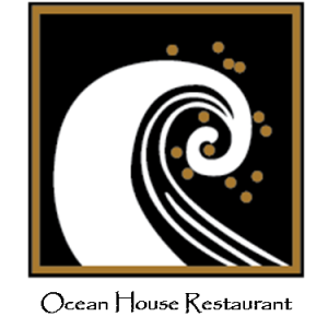 Dennis Chamber of Commerce Annual Meeting & Anchor Awards @ Ocean House Restaurant | Dennis | Massachusetts | United States