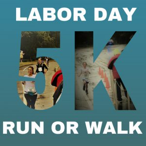 Labor Day 5K @ Johnny Kelley Park | Dennis | Massachusetts | United States