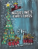 MADELINE'S CHRISTMAS @ Harwich Jr Theatre | Harwich | Massachusetts | United States