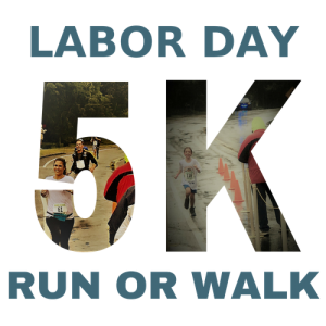 Dennis Chamber 15th Annual Labor Day 5K...Walk or Run @ Johnny Kelley Park | Dennis | Massachusetts | United States
