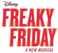 Disney's FREAKY FRIDAY @ Harwich Junior Theatre | Harwich | Massachusetts | United States